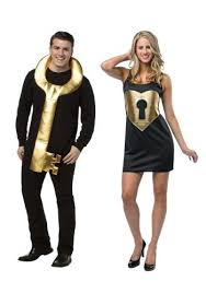 Good Cheap Halloween Costumes 11 Cheap Halloween Costumes Images Cheap