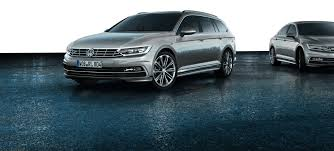 Volkswagen Gte Price The Passat Gte