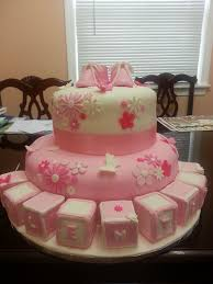 baby shower blocks for cupcakes baby shower pinterest