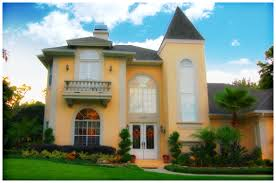 d and e landscaping service company serving central florida