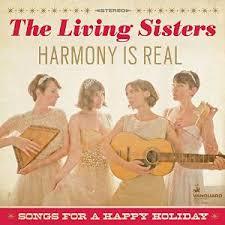 temptations christmas album trippin on the third or last annual blurt christmas
