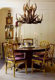 Antler Home Decor Decorating With Antlers Home Decorating With Antlers Nazmiyal