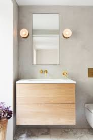 small bathroom shelf ideas asking for a friend small bathroom storage ideas mydomaine
