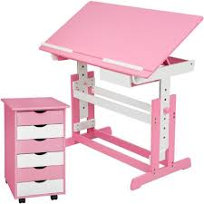 bureau enfant fille bureau enfants fille myfrdesign co