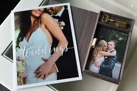 Wedding Picture Albums Wedding Collections Lisa Mark Fine Art Wedding Photography