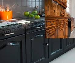 cuisine bois nature et d馗ouverte déco cuisine bois nature et decouverte 83 creteil 22501640 tissu