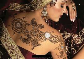tattoo design femalele tattoos designs quotes on side of