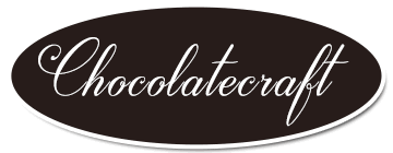 chocolate image photo transfer printing system