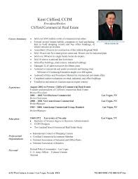 Paralegal Resume Example Sample Realtor Resume Sample Resumes 2 Resume Real Estate Resume