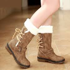 buy boots for boots outdoor keep warm fur boots waterproof s boots
