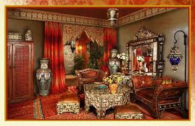 Indian Home Decorating Ideas by Indian Home Decor Ideas Luxury With Picture Of Indian Home