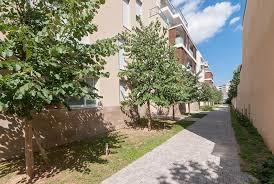 bureau de tabac villeurbanne apartment clublord beautiful flat with terrace villeurbanne