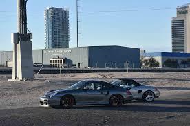Porsche Boxster Bike Rack - renegade hybrids u0027 porsches aren u0027t saving the planet automobile