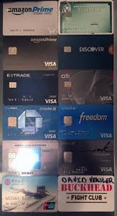 best prepaid debit cards awesome business prepaid debit card ideas business card ideas
