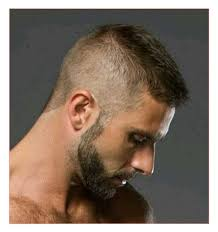 haircut places for men near me or haircut for men u2013 all in men