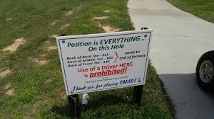 cross creek golf club in beltsville maryland usa golf advisor