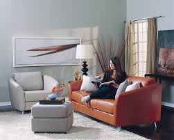 scan design scan design furniture contemporary furniture washington and oregon