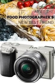 sony a6000 low light alpha a6000 24 3mp silver interchangeable lens camera w 16 50mm