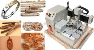 Cnc Wood Carving Machines In India by Jk 3030 Mini Metal Wood Engraving Cnc Machine Price In India