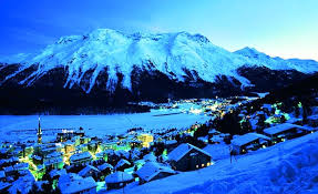images st moritz winter time 12022