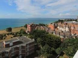 2 properties for sale in west hill road bh2 bournemouth from