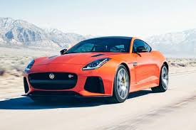 best porsche cayman here s why the porsche cayman gt4 is one of the best cars i ve