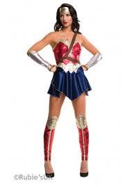 Katniss Everdeen Halloween Costume Tweens Partido Fancy Dress Party