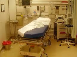 file er room after a trauma jpg wikimedia commons