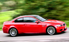 luxury bmw m3 bmw m3 reviews bmw m3 price photos and specs car and driver