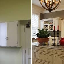 Kitchen Design Indianapolis 86 Best Dream Kitchen Design Inspiration Images On Pinterest