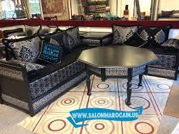 canap marocain toulouse salon marocain