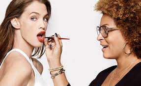 how to become a professional makeup artist online smashbox pro smashbox