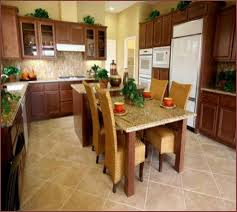 kitchen island designs for small spaces kitchen island design ideas for small spaces home design ideas