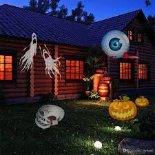 online buy wholesale halloween led light from china halloween led led outdoor projector light halloween christmas led projectors