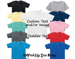 toddler shirt etsy