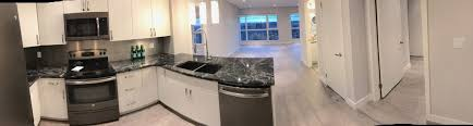 furniture stores kitchener kitchen and kitchener furniture furniture stores waterloo