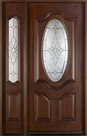 Wood Door Design by Best 20 Fiberglass Entry Doors Ideas On Pinterest Entry Doors