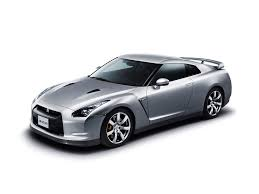 nissan skyline 2007 nissan r35 gtr specifications images u0026 information