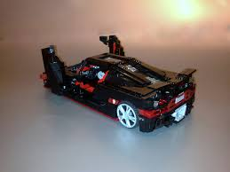 lego koenigsegg instructions the world u0027s best photos of ccxr and lego flickr hive mind