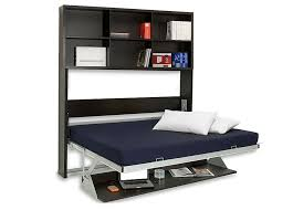 Desk Transforms Into Bed Awe Inspiring Murphy Bed Ideas That Blow Your Mind Small House Decor