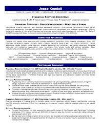 executive curriculum vitae sample executive resume free resumes tips