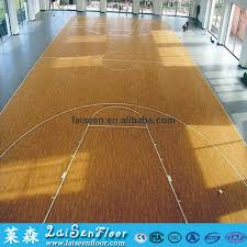 stunning indoor basketball court cost pictures amazing house