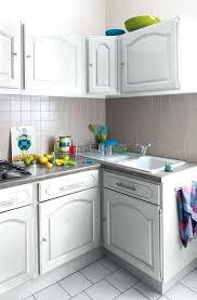 relooker des meubles de cuisine peinture relooking v33 repeindre des meubles de cuisine avec
