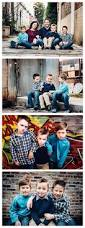 Outdoor Family Picture Ideas The 25 Best Outdoor Family Portraits Ideas On Pinterest Outdoor