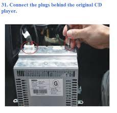 nissan qashqai wiring diagrams efcaviation com