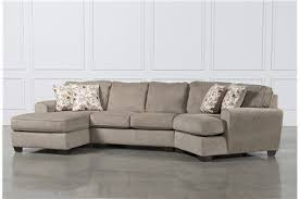 patola park 3 piece cuddler sectional w raf cornr chaise living