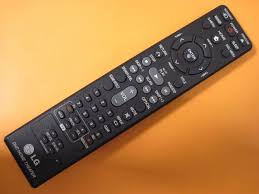 home theater lg lg akb37026852 akb37026853 dvd home theater remote