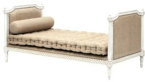 Chaise Lounge Sofa Bed 20 Ideas For Chaise Lounge And Sofa Bed As A Complementary Device