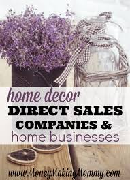 home interior direct sales home decor companies 54 images home decor companies tacoma