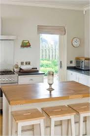 small kitchen layout ideas uk think your home will never be picture these home